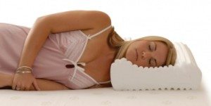 Three Less Technical Considerations In A Memory Foam Pillow