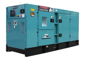 How Much Generator Power do you Need?