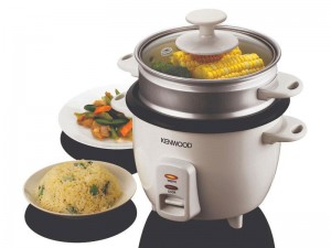 Rice Cooker for Two